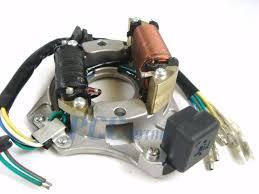 wildfire cc atv wiring diagram images cc atv wiring diagram pin kazuma 50cc atv wiring diagram