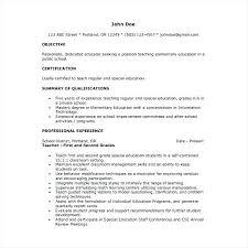 Math Tutor Resume Simple Math Tutor Resume Math Tutor Resume Math Tutor Resume Primary