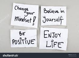 Image result for positive quotes for life changes
