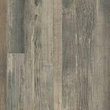 supreme elite remarkable series 9 wide cau oak waterproof loose lay vinyl plank