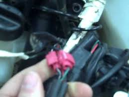 trx450r kill switch hook up wmv trx450r kill switch hook up wmv