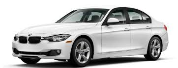 2018 bmw lease deals.  lease bmw 3 series specifications throughout 2018 bmw lease deals s