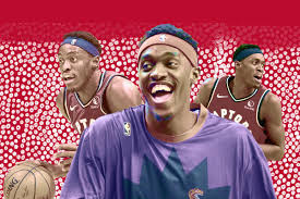Tons of awesome pascal siakam wallpapers to download for free. Pascal Siakam Is Taking His Oddball Game To Superstar Levels For Raptors Sbnation Com