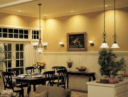 kitchen dining lighting. Plain Lighting Kitchen Island Ideas Pendant Lighting Dining Room Fluorescent Halogen Led  Decors Restoration Elegant Beautiful Hanging Lamps To H