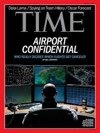 time magazine cover templates time magazine covers time covers time magazine cover archive