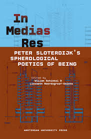 Peter Pdf Of Poetics Res Sloterdijk In Medias Being Spherological 's wtntA47qW