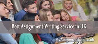 on to learn more about the best assignment writing service uk we propose best assignment writing service in uk to help