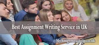 essay outline formet esl cover letter ghostwriters sites uk ba essay buy essay uk pay for essay writing service write my carpinteria rural friedrich