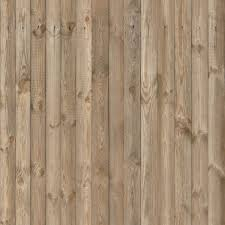 wood plank texture seamless. Seamless. New Planks In Light Grey Tone With Dark Streaks Coming From Nails. Wood Plank Texture Seamless L
