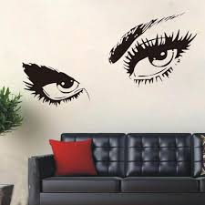 large wall decals 10