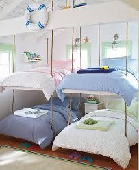 Childrens Bedroom Ideas Sharing childrens bedroom ideas childrens