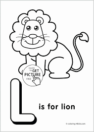 This activity was first made famous back in the days as an instrument to educate, especially children, about the. Alphabet Coloring Greek Inspirational Greek Alphabet Coloring Pages 6nq8kp3p0pnw Meriwer Coloring