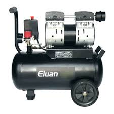 air compressor portable air compressor for painting in india small air compressor for spray painting