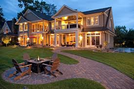 outdoor accent lighting ideas. exterior accent lighting for home bright depot pavers mode minneapolis traditional style outdoor ideas r