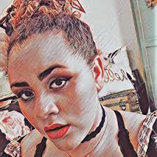 Vanessa Johnson (vj96sharee) on Pinterest | 101 followers