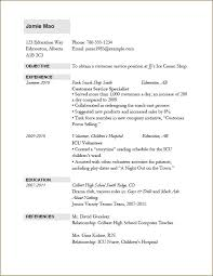 Resume Format For Applying Job Abroad Best Of Resume Format For Applying Job Abroad 24 Sample Of Curriculum Vitae
