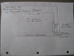 air conditioner thermostat wiring diagram wiring diagram and york hvac wiring diagrams base