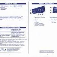 scosche wiring kit instructions skazu co Scosche Hdswc1 Wiring Diagram wiring harness source � im looking for wire diagram for scosche loc25l speeker fixya scosche hdswc1 and amplifier wiring diagram