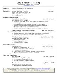 Dean S List On Resume Resume Template Free