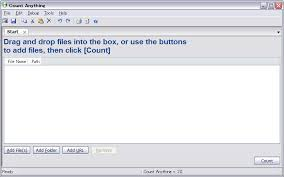 Free Tool To Count Words And Characters In Word Excel Powerpoint