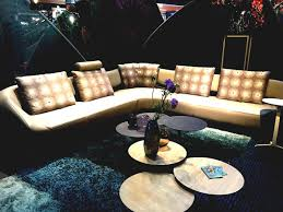 coastal living rooms design gaining neoteric. Affordable And Unique New Living Room Decor From Leolux Milan Awesome Ideas Salone Del Mobile Coastal Rooms Design Gaining Neoteric