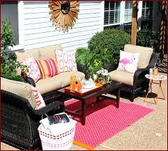 ikea outdoor rugs outdoor rugs patio special outdoor rugs design idea ikea outdoor rugs canada