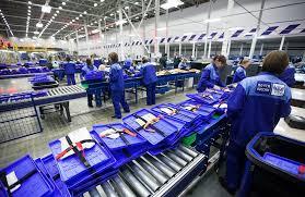 Почта России перешла на новые сроки доставки посылок по стране Почта России значительно сократила контрольные сроки пересылки посылок наземным транспортом которые соответствуют лучшим рыночным предложениям