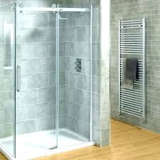 q how to clean shower doors ask wet forget make your gleam with no scrub cleaner how to clean shower doors