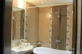 Sofia Medicine Cabinet Earth And People Hotel Updated 2017 Prices Reviews Sofia