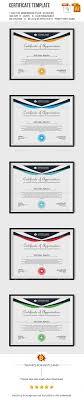 17 best ideas about certificate templates gift certificate template vector eps ai here graphicriver