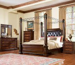 antique bedroom decor. Full Size Of Bedroom Design Retro Style Furniture Interior Vintage Living Room Set Decor Antique