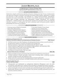 sample phd resume for industry sample phd resume for industry engineering phd resume sample phd resume resume samples for graduate students