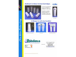 Purifying Drinking Water Drinking Water Specialists North Coast Annexe Sales Water