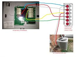 hunter thermostat 44860 wiring diagram wiring diagrams and hunter thermostat 44860 manual
