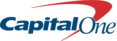 Capital one secured credit card security deposit. Secured Card Funding Capital One