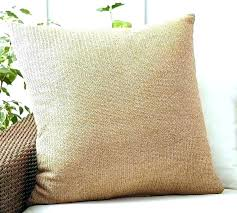 24x24 cushion covers patio cushions patio cushions outdoor cushions x outdoor seat cushions cushion covers x