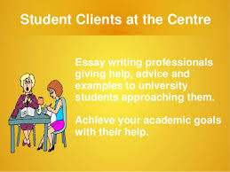 choosing a reliable essay writing service online choosing a reliable essay writing service online 2