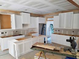 Cabinet Installation Company Edgewood Cabinetry Custom Wood Cabinets Raleigh Nc