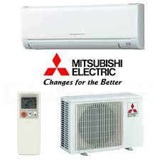 mitsubishi air conditioner cost. Mitsubishi Electric MSZ-GE71KITD 7.1 KW Split Air Conditioner Brisbane Installation Cost Price G