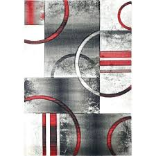 red black and grey rug red and gray area rugs gray red area rug reviews red red black and grey rug