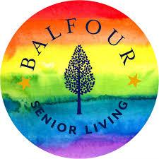 Balfour Senior Living - Reviews   Facebook