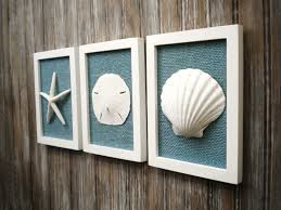 cottage chic set of beach decor wall art nautical decor within beach themed wall art  on beach themed wall art with 20 collection of beach themed wall art wall art ideas