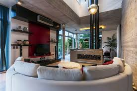 Unique Living Room Sets Small Living Room Furniture Layout Ideas With Fireplace