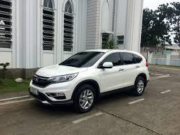 2016 honda crv white. Contemporary White Honda CRV 2016 In Crv White L
