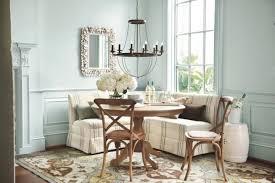... Kitchen Ballard Designs Kitchen Rugs And Kitchen Design And Your Kitchen  Decoration By Use Of Pretty