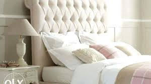 types of headboards. Simple Types Types Of Headboards Great Type Headboard Unusual Design Idea Different  For Bed Chic Recognizing Various   On Types Of Headboards N