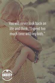 Best 25 Love my kids quotes ideas on Pinterest