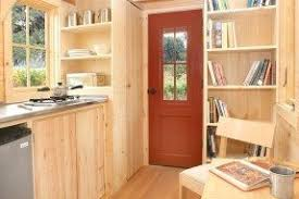 Small Picture Kitchen Cabinets On Wheels Foter
