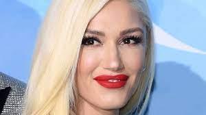 Gwen Stefani Confirms What We Were All ...