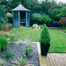 Small Picture Garden landscaping ideas how to plan and create your perfect